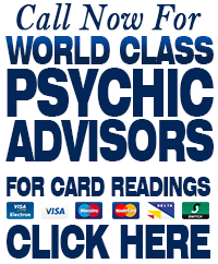 Cheap Psychics Mediums Tarot Readings