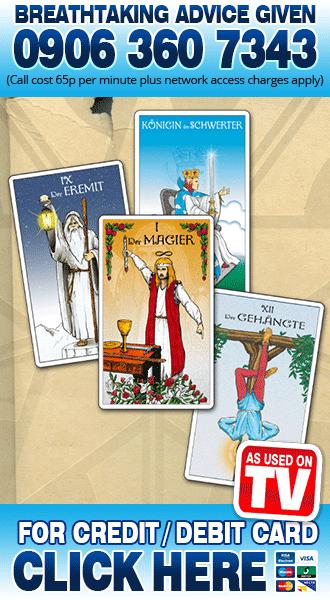 Physic reading cards / Aurora ny restaurants